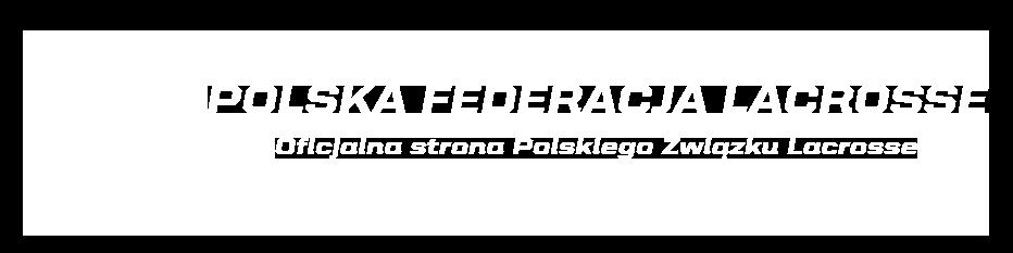 LACROSSE POLSKA Logo